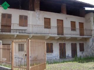 Foto - Casa indipendente via ferreri noli, 47, San Ponso