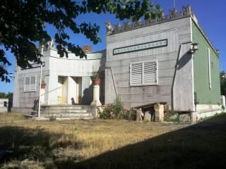 Foto - Villa via Casalabate, Squinzano