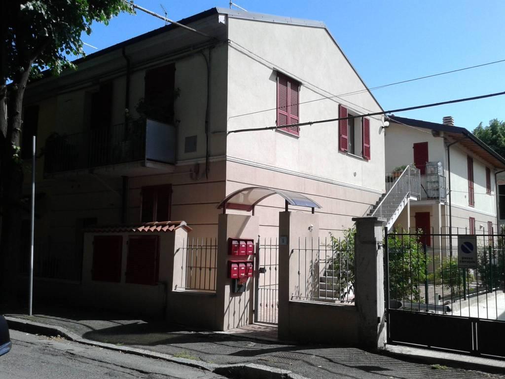 Vendita Appartamento Piacenza. Bilocale in via Marco Lusardi. Nuovo ...
