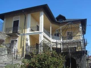 Foto - Villa, buono stato, 260 mq, Quarna Sopra