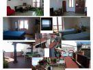 Casa indipendente Vendita Cipressa