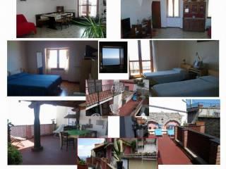 Foto - Casa indipendente via Roma 47, Cipressa