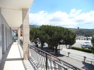 Foto - Appartamento buono stato, primo piano, Marina Di Camerota, Camerota