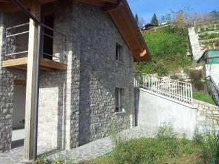 Foto - Villa viale dei Fiori, Grone
