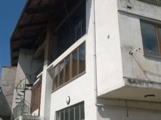 Foto - Casa indipendente 170 mq, Quagliuzzo