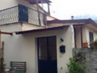 Foto - Villa via Pastino Franche 2, Pimonte