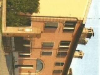 Foto - Appartamento 60 mq, Sorbolo