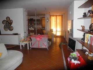 Foto - Casa indipendente Strada Regionale 69, Montevarchi