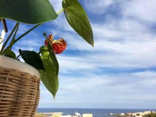 Foto - Villa via San Nicola, Pantelleria