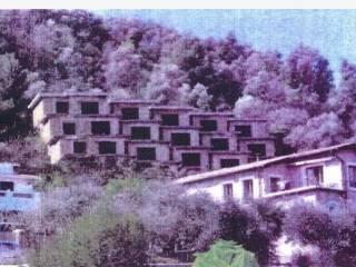 Foto - Palazzo / Stabile quattro piani, Ventimiglia
