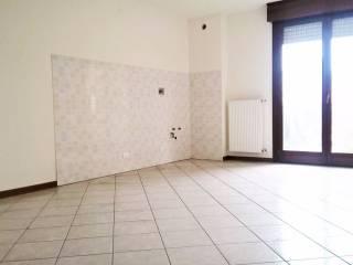Foto - Trilocale nuovo, primo piano, Cervignano Del Friuli