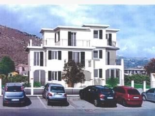 Foto - Palazzo / Stabile, nuovo, Ventimiglia