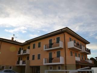 Foto - Trilocale via San Marco 3, Villotta, Chions