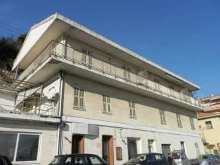 Foto - Casa indipendente 613 mq, da ristrutturare, Ventimiglia