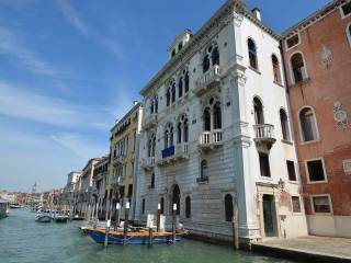 Foto - Palazzo / Stabile quattro piani, San Marco, Venezia