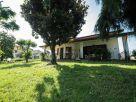 Villa Vendita Corsico