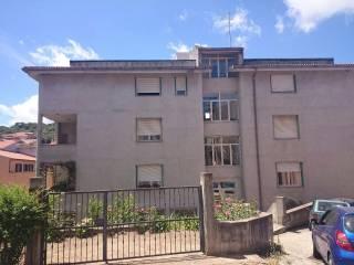 Foto - Appartamento via Lu Pino 11, Calangianus