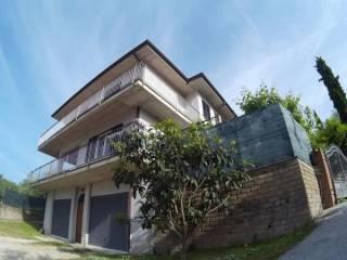 Foto - Villa viale Aldo Moro 80, Borgo Velino