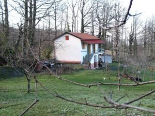 Foto - Villa Strada Provinciale 107, Francavilla in Sinni