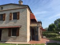 Foto - Villa via Rosseglina, Ferrara