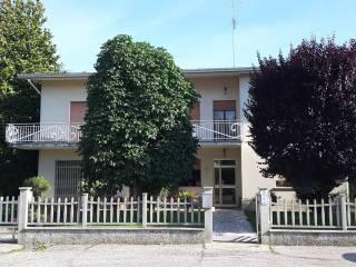 Foto - Villa via IV Novembre 12, Sant'Agostino