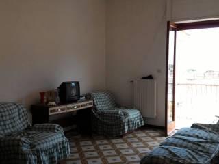 Foto - Trilocale via Rione Alcide De Gasperi, Casamicciola Terme
