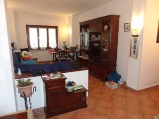 Foto - Appartamento ottimo stato, secondo piano, Carpeneto