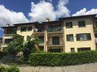Appartamento Vendita Spinone al Lago