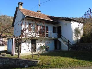 Foto - Rustico / Casale, buono stato, 160 mq, Levice