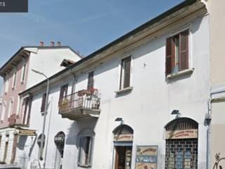 Foto - Bilocale all'asta via Giuseppe Candiani 128, Bovisa, Milano