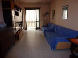 Photo - 3-room flat corso Savona 180, Corso Savona - Trincere, Asti