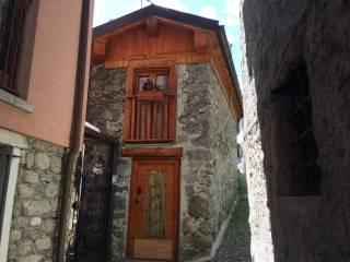 Foto - Rustico / Casale via Canevali 27, Val Masino