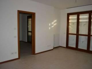 Foto - Appartamento contrada Stazione, Stazione, Castelbellino