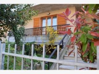 Foto - Villa, buono stato, 110 mq, Moie, Maiolati Spontini