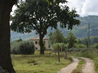 Foto - Villa strada Provinciale 11, Moie, Maiolati Spontini