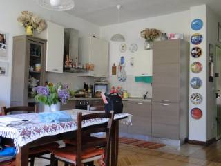 Photo - Apartment piazza Giacomo Matteotti 2, Aisone