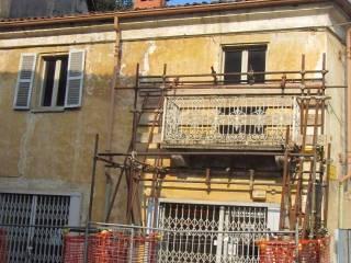 Foto - Palazzo / Stabile via Bianca della Valle 4, Rivalta di Torino