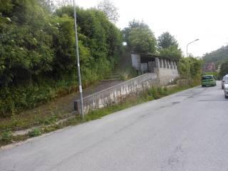 Foto - Terreno edificabile residenziale a Carsoli