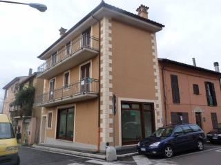 Foto - Quadrilocale via delle Scalette, Trevignano Romano