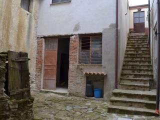 Foto - Bilocale via piazza 37, San Mauro Cilento