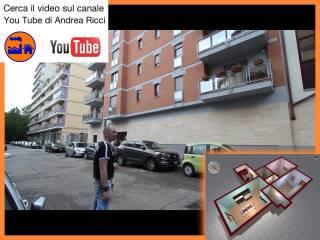 Photo - 4-room flat via Caprie 18, Cit Turin, Torino