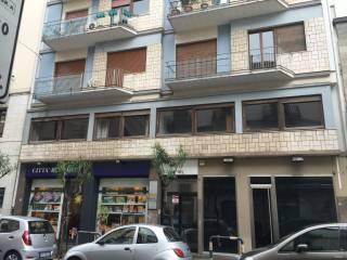 Immobile Vendita Bari 16 - Murat