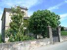 Villa Vendita Altavilla Monferrato