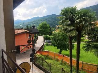 Foto - Bilocale via San Felice 11, Monasterolo Del Castello