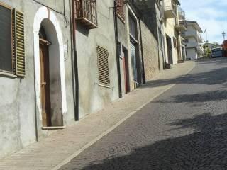 Foto - Palazzo / Stabile via Roma, Vacri
