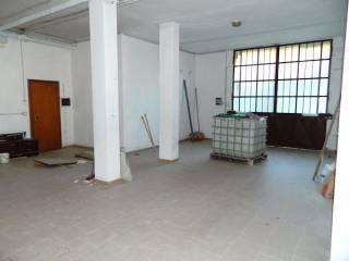 Foto - Box / Garage via Caduti Bologna 6, Buttigliera d'Asti
