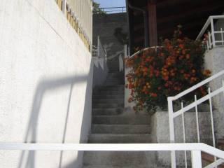 Foto - Bilocale viale dei giardini, San Lucido