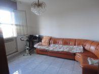 Foto - Casa indipendente 120 mq, buono stato, Ravenna