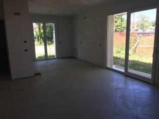 Foto - Villa, nuova, 160 mq, Oppeano