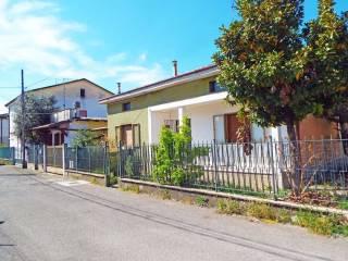 Foto - Villa via Giosuè Carducci, Ghedi